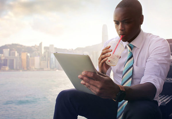 Facilities Management Training   Leading Facilties Management Training in Africa
