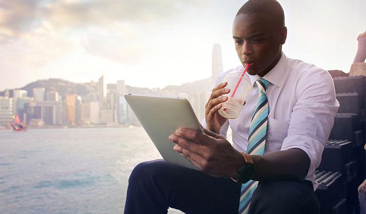 Facilities Management Training | Leading Facilties Management Training in Africa